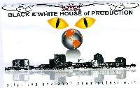 Black & White house of productions
